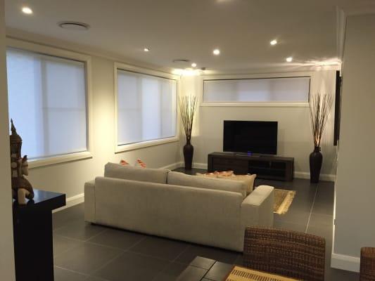 $275, Share-house, 5 bathrooms, Pomona Street, Pennant Hills NSW 2120
