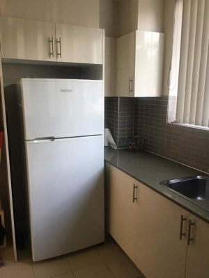 $260-320, Share-house, 2 rooms, Beaconsfield Street, Silverwater NSW 2128, Beaconsfield Street, Silverwater NSW 2128