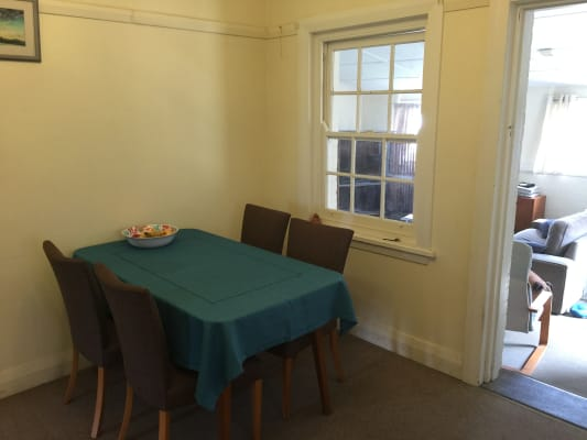 $245, Share-house, 3 bathrooms, Fitzgerald Avenue, Maroubra NSW 2035