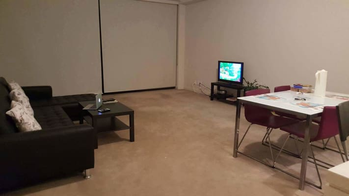 $620, Whole-property, 2 bathrooms, Timbrol Avenue, Rhodes NSW 2138