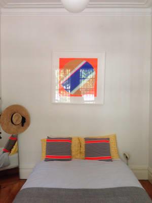 $310, Share-house, 3 bathrooms, Suffolk Street, Paddington NSW 2021