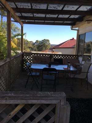 $110, Share-house, 4 bathrooms, Janet Street, Jesmond NSW 2299