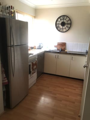 $180, Flatshare, 2 bathrooms, Waterway Court, Churchlands WA 6018