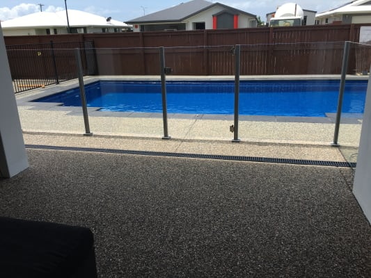 $170, Share-house, 5 bathrooms, Surrey Court, Ooralea QLD 4740