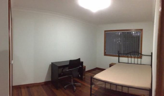 $145, Share-house, 3 bathrooms, Evander Street, Sunnybank Hills QLD 4109