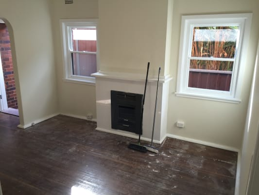 $270, Share-house, 4 bathrooms, Johnson Street, Mascot NSW 2020