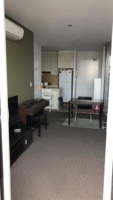 $160, Flatshare, 3 bathrooms, Bonar Street, Arncliffe NSW 2205
