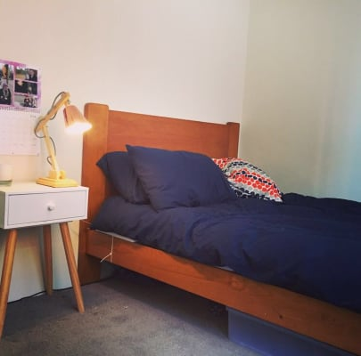 $290, Flatshare, 2 bathrooms, Doncaster Avenue, Kensington NSW 2033
