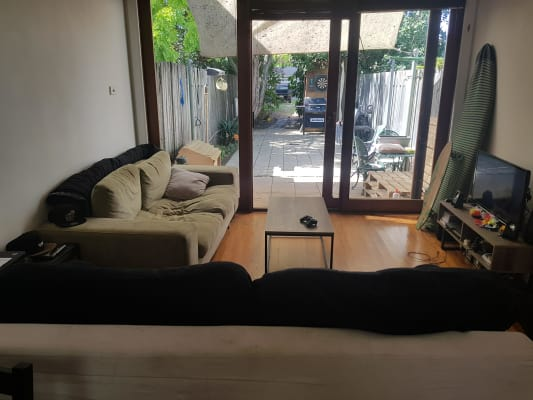 $410, Share-house, 2 bathrooms, Albion Street, Annandale NSW 2038