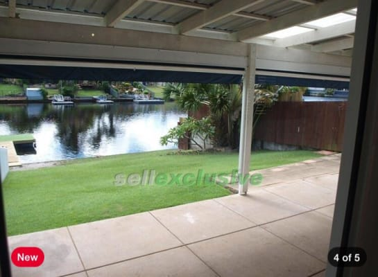 $190, Share-house, 3 bathrooms, Bestmann Road East, Sandstone Point QLD 4511