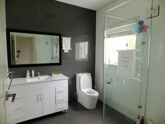 $220, Share-house, 4 bathrooms, Sussex Street, Epping NSW 2121
