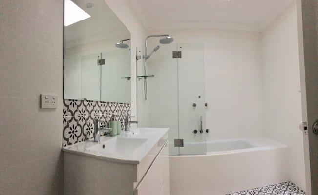 $365, Share-house, 4 bathrooms, Union Street, Newtown NSW 2042