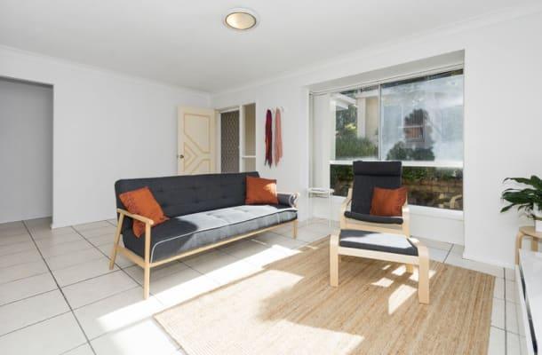 $200, Flatshare, 2 bathrooms, Louisa Avenue, Highfields NSW 2289