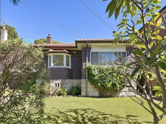 $280, Share-house, 4 bathrooms, Seaview Street, Balgowlah NSW 2093