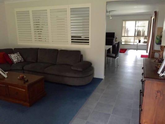 $170, Share-house, 4 bathrooms, Kierra Drive, Andergrove QLD 4740