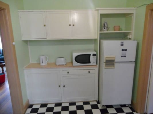 $170, Flatshare, 2 bathrooms, Mitford Street, Saint Kilda VIC 3182