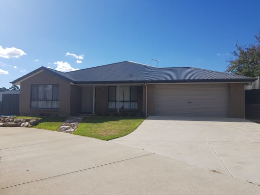 $220, Share-house, 4 bathrooms, Woodside Road, Lobethal SA 5241
