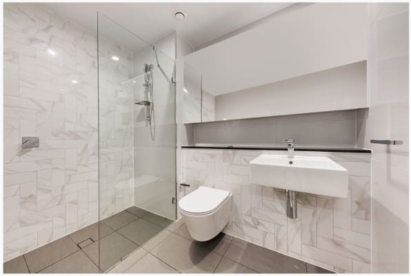$390, Flatshare, 2 bathrooms, Coward Street, Mascot NSW 2020