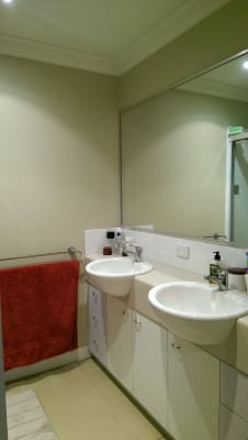 $215, Share-house, 3 bathrooms, Vera Street, Toowong QLD 4066