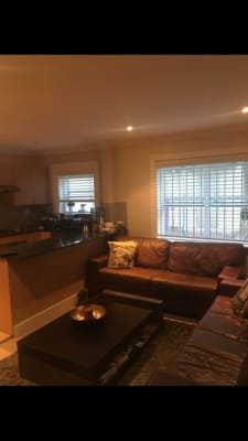 $325, Flatshare, 2 bathrooms, Ramsgate Avenue, Bondi Beach NSW 2026