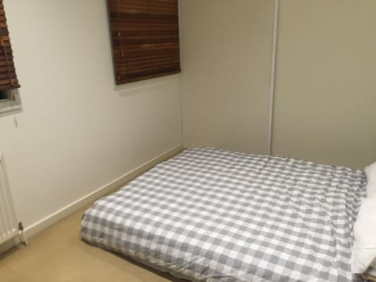$250, Flatshare, 2 bathrooms, Charles Street, Abbotsford VIC 3067