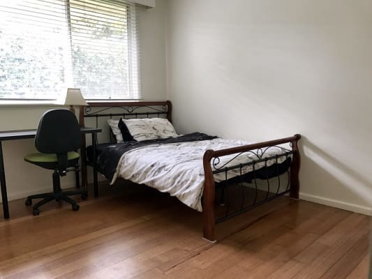 $250, Share-house, 3 bathrooms, Cole Street, Brighton VIC 3186