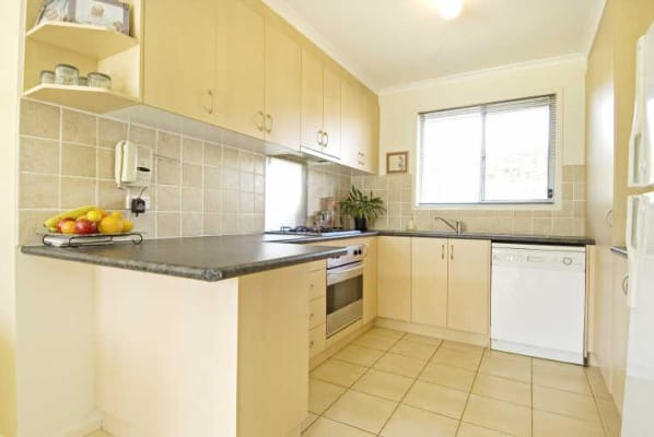 $175, Share-house, 4 bathrooms, Diamond Street, Amaroo ACT 2914
