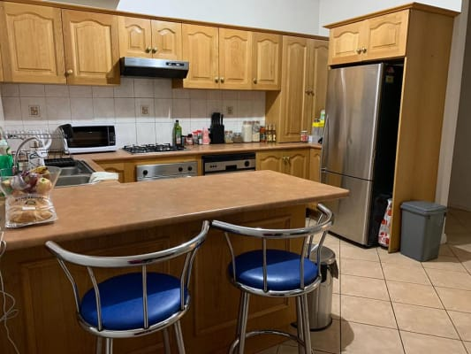 $0, Share-house, 3 bathrooms, Lever Street, Coburg VIC 3058