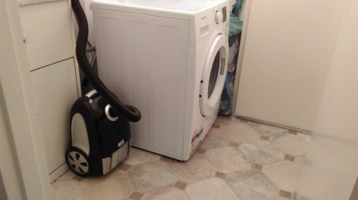 $170, Flatshare, 2 bathrooms, Belmont Avenue, Wollstonecraft NSW 2065