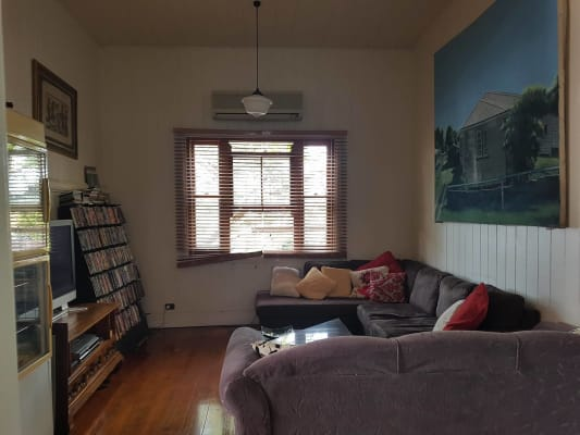 $210, Share-house, 3 bathrooms, Laura Street, Highgate Hill QLD 4101