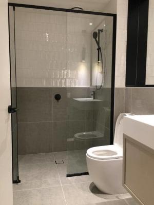 $205, Flatshare, 3 bathrooms, Queensberry Street, Carlton VIC 3053