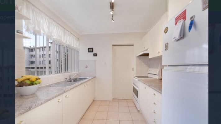 $150, Flatshare, 2 bathrooms, Forbes Street, Liverpool NSW 2170