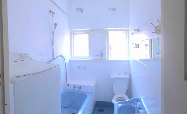 $260, Flatshare, 2 rooms, Railway Parade, Burwood NSW 2134, Railway Parade, Burwood NSW 2134