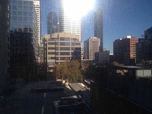 $215, Share-house, 2 bathrooms, Little Lonsdale Street, Melbourne VIC 3000