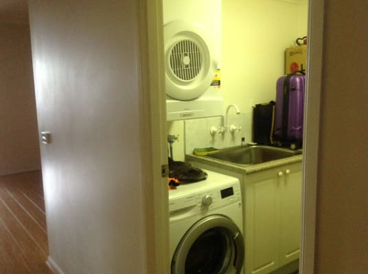 $200-225, Share-house, 2 rooms, Chapman Street, North Melbourne VIC 3051, Chapman Street, North Melbourne VIC 3051