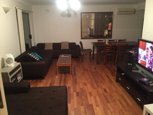 $300, Share-house, 4 bathrooms, Nymboida Street, South Coogee NSW 2034