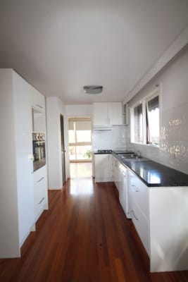 $160, Whole-property, 6 bathrooms, Bent Street, Caulfield South VIC 3162