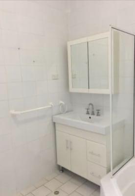 $300, Student-accommodation, 5 bathrooms, Boronia Street, Kensington NSW 2033