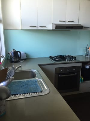 $200, Flatshare, 5 bathrooms, Union Street, Brunswick VIC 3056
