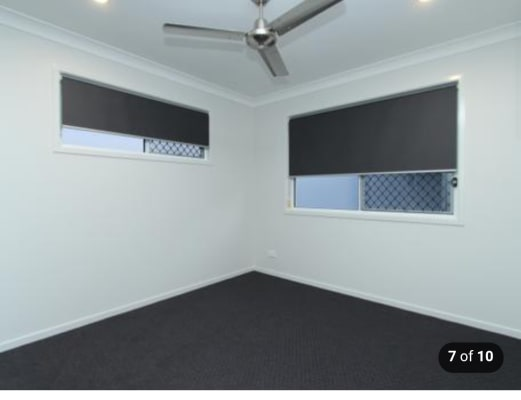 $160, Share-house, 4 bathrooms, Retreat Street, Bridgeman Downs QLD 4035