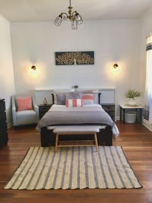 Room For Rent In Riverdale Road Myrtle Bank Adelai