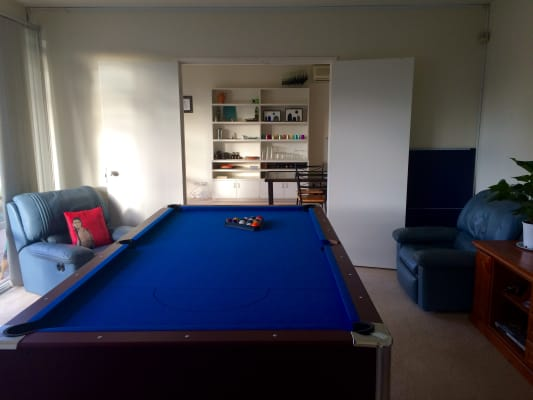 $182, Share-house, 4 bathrooms, Head Street, Brighton VIC 3186
