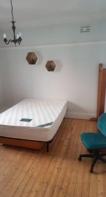 $300, Share-house, 4 bathrooms, Sully Street, Randwick NSW 2031