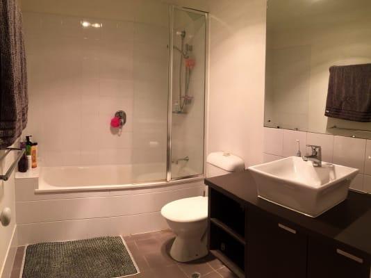 $145, Share-house, 3 bathrooms, MacGregor Street, Wilston QLD 4051