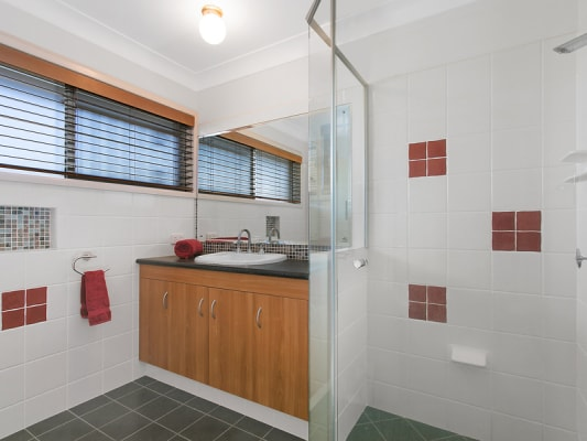 $165, Share-house, 3 bathrooms, Cremin Street, Upper Mount Gravatt QLD 4122