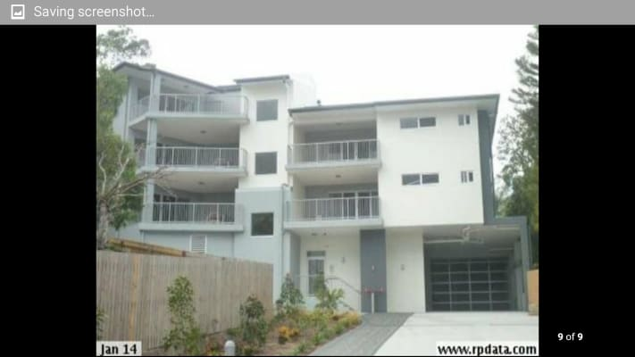 $225, Flatshare, 2 bathrooms, Gladstone Road, Highgate Hill QLD 4101
