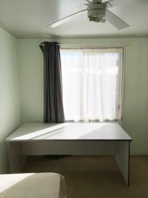 $130, Share-house, 3 bathrooms, Scotford Way, Baldivis WA 6171