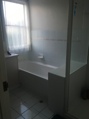 $120, Share-house, 2 bathrooms, Joyce Street, East Ipswich QLD 4305