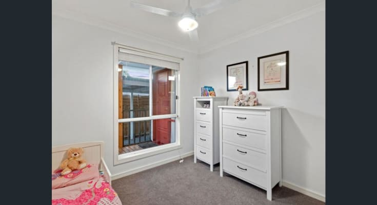 $150, Share-house, 3 bathrooms, Kimberley Drive, Chirnside Park VIC 3116
