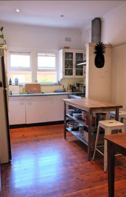 $350, Flatshare, 3 bathrooms, Plumer Road, Rose Bay NSW 2029